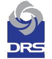 DRS Australia